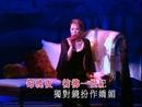 Deng Bu Dao Shi Ni (2002 Live)/Deanie Ip