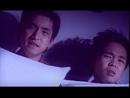 Shi Fen K (Music Video)/Double R