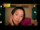 Keep It Up (Karaoke)/Evonne Hsu