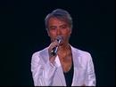 Dang Zhao Dao Ni (2002 Live)/Hacken Lee