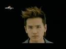 Yan Lei De Wei Dao (Karaoke)/Energy