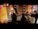 Yuan Lai Ni She Mo Dou Bu Yao (Karaoke)/Dick & Cowboy