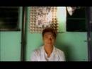 Er Ren Xing Yi Ri Hou (Music Video)/Andy Hui
