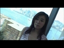 Wei Qu Qiu Cun (Music Video)/Nicola Cheung