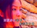 Kuai Le Qing Ren (Music Video)/Kelly Chen