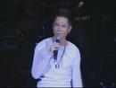Ce Mian (2005 live)/Tai Ji