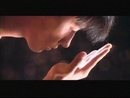 Xia Ri Qing Qing (Music Video)/Leon Lai