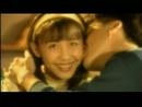 Zhen De Shi Ni Ma (Karaoke)/Li Ping Lan
