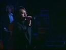 Deng (HKPO + Hacken Lee Live)/Hacken Lee