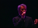 Fei Hua (2002 Live)/Hacken Lee