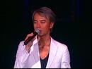 Reng Shi Lao Di Fang (2002 Live)/Hacken Lee