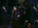 Xia Ri Zhi Shen Hua (HKPO + Hacken Lee Live)/Hacken Lee