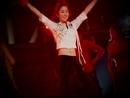 Kou Hong Zhi Jia You (Karaoke)/Evonne Hsu