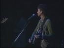 AMANI (Music Video)/Beyond