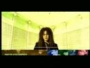 Di Yi Hao Shang Xin Ren (Karaoke)/Dick & Cowboy