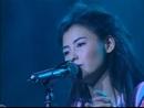 Bu Yi Yang De Wo (California Red 903 Live)/Pai Zhi Zhang