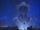 Xia Shi Ji Zai Xi Xi (2000 Live)/Anthony Wong