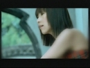 Tian Mi Shi Jie (Music Video)/Ding Fei Fei
