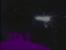 Wu Lei De Yi Han (Music Video)/Beyond