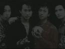 Jiao Zhi Qian Ge Xin (Music Video)/Beyond