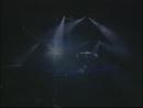 Chong Kai Yi Qie (Music Video)/Beyond