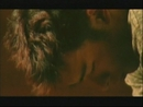 Zhi Jue (Music Video)/Andy Hui