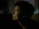 Yi Jia Yi Jian Ni (Music Video)/Andy Hui