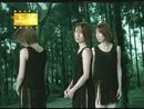 Ai Shang Gu Du De Nan Ren (Karaoke)/Linda Lee