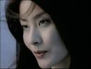 Ti Hui (Music Video)/Kelly Chen