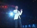 Hong Ri (2002 Live)/Hacken Lee