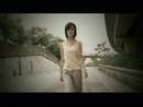 Qing Fei De Yi (Music Video)/Gia Lin