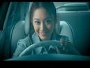Kuai Le Wei Zhu (Karaoke)/Evonne Hsu