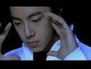 Ying Zai Fei (Karaoke)/Energy