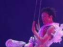 Ai Ni (Live)/Andy Hui