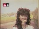 He Bing Gan Shuo Hua De Ren (Karaoke)/Mong Ting Wei