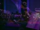 Chuan Shuo (HKPO + Hacken Lee Live)/Hacken Lee