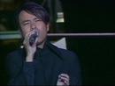 K Ge Zhi Wang (HKPO + Hacken Lee Live)/Hacken Lee