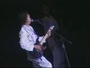 Yi Ge Lian Ai Gu Shi (2005 Live)/Tai Ji
