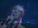 Dui Ni Tai Zai Hu (2000 Live)/Kelly Chen
