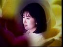 Ni Jiu Jing You Ji Ge Hao Mei Mei (Karaoke)/Mong Ting Wei