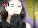 Ju De Qi Fang Mei Luo (Karaoke)/Linda Lee