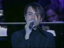 Yue Ban Xiao Ye Qu (HKPO + Hacken Lee Live)/Hacken Lee