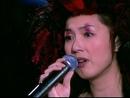 Jia Ru Rang Wo Shuo Xia Qu ('02 Live)/Miriam Yeung