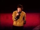 Peng You Er Hao ('02 Live)/Jian Hong Deng