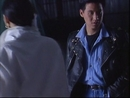 Ai De Bi Ni Shen (Music Video)/Jacky Cheung