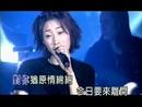 Xin Ai De Zai Hui La (Live Karaoke)/Linda Lee