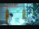 Gan Mou (Music Video)/Karen Tong