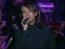 Zai Wo Shen Bian (HKPO + Hacken Lee Live)/Hacken Lee