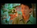 Jiu Ren (MV)/Wilfred Lau