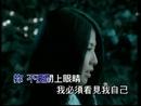 Heng Xing (Karaoke)/Valen Hsu, William So